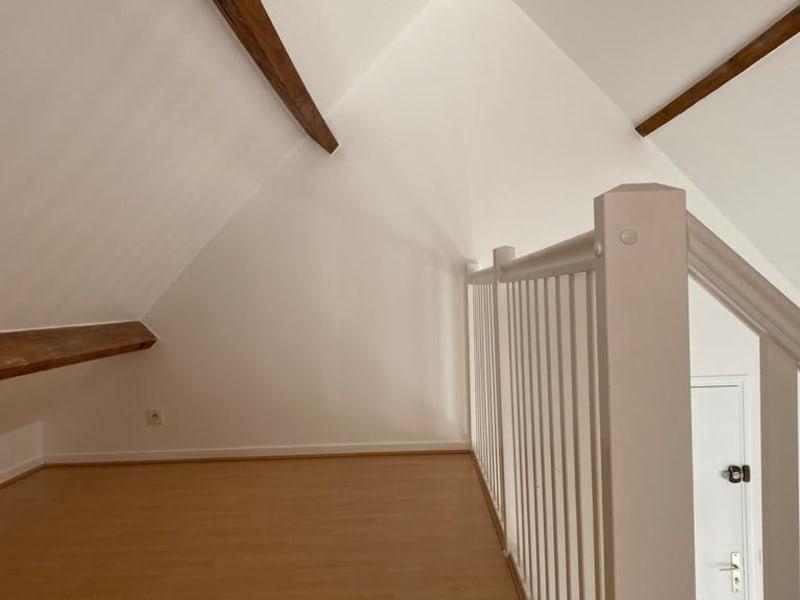 Vente appartement Triel sur seine 235000€ - Photo 8