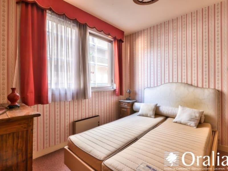 Vente appartement Lyon 6ème 330000€ - Photo 3