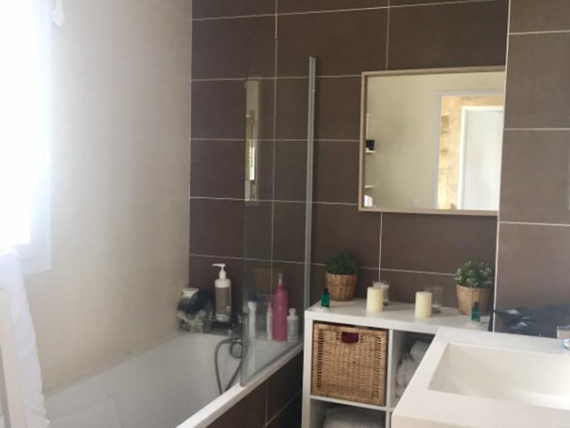 Rental apartment Corbas 930€ CC - Picture 9