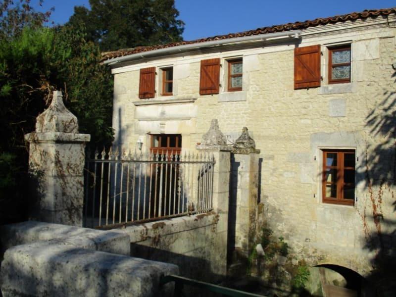 Vente maison / villa St andre de cubzac 567000€ - Photo 3