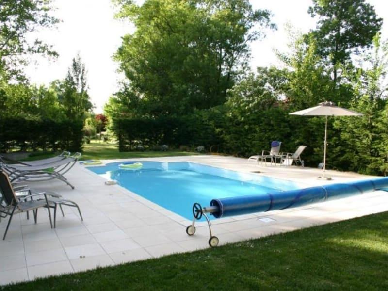 Vente maison / villa St andre de cubzac 567000€ - Photo 16