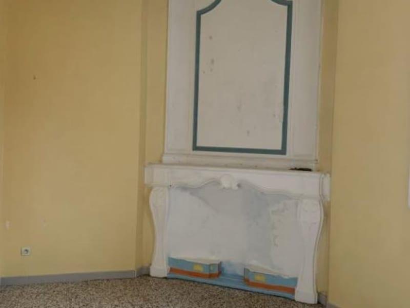 Location appartement Lunel 509€ CC - Photo 5