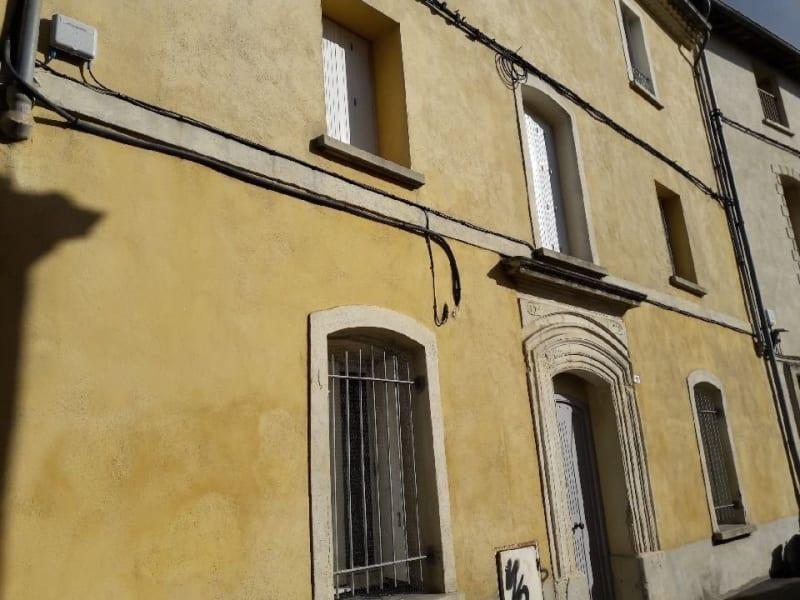 Location appartement Lunel 509€ CC - Photo 6