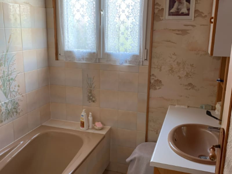 Revenda apartamento Houilles 300000€ - Fotografia 6