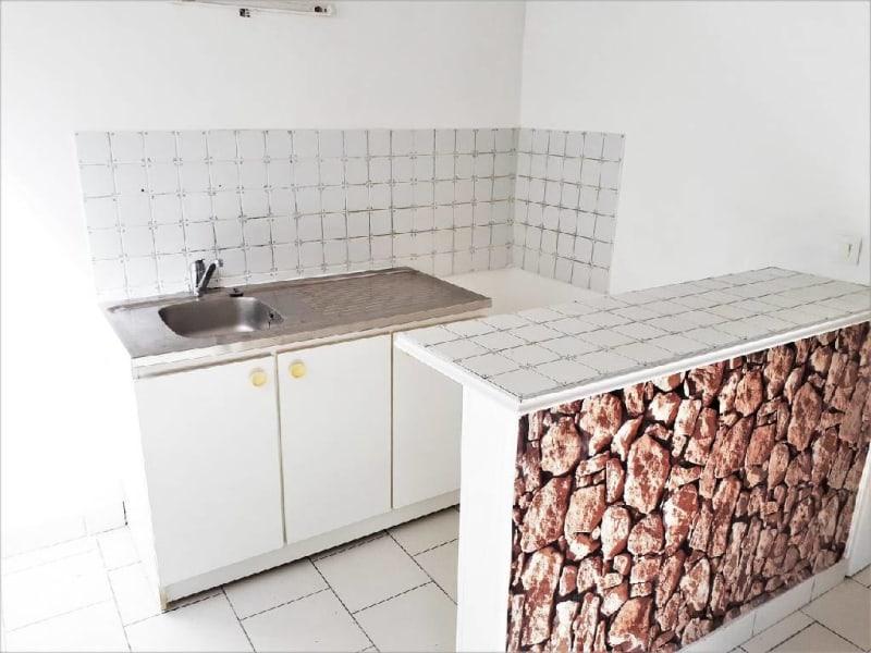 Rental apartment Meaux 560€ CC - Picture 3