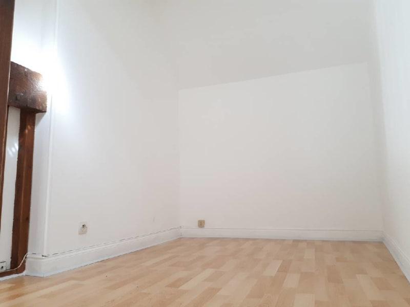 Rental apartment Meaux 560€ CC - Picture 4