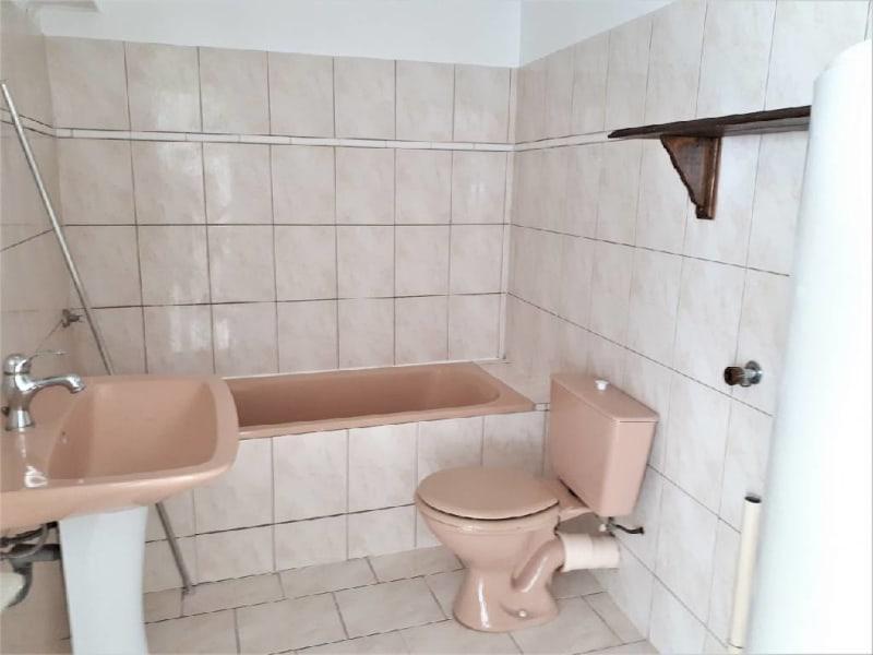 Rental apartment Meaux 560€ CC - Picture 5