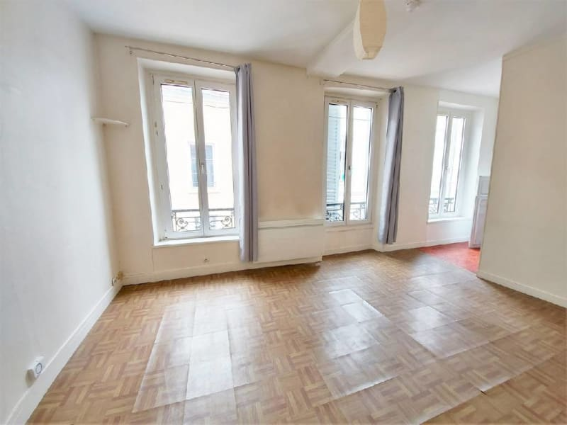 Location appartement Meaux 608€ CC - Photo 2
