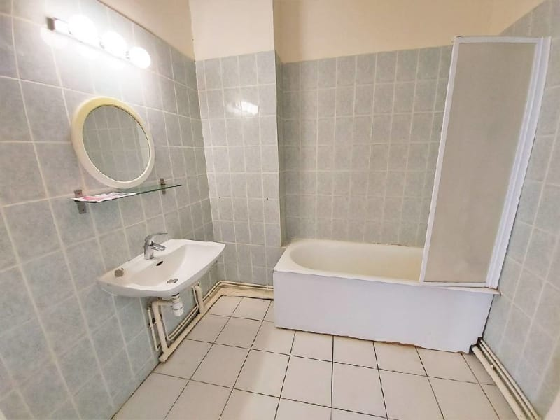 Location appartement Meaux 608€ CC - Photo 4