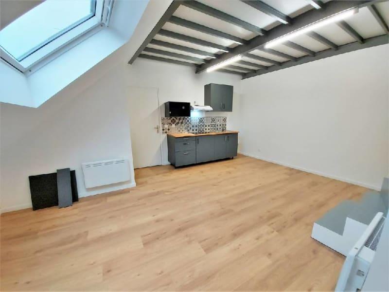 Location appartement Meaux 620€ CC - Photo 2