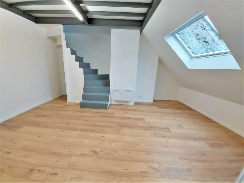 Location appartement Meaux 620€ CC - Photo 3
