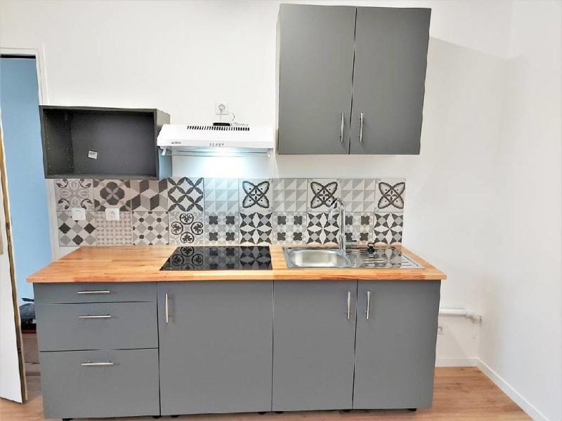 Location appartement Meaux 620€ CC - Photo 4