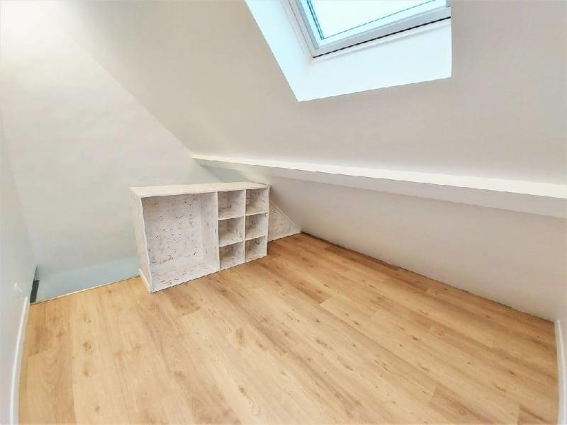 Location appartement Meaux 620€ CC - Photo 5