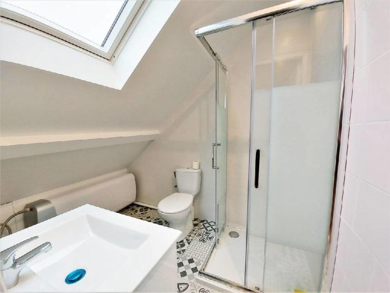 Location appartement Meaux 620€ CC - Photo 6