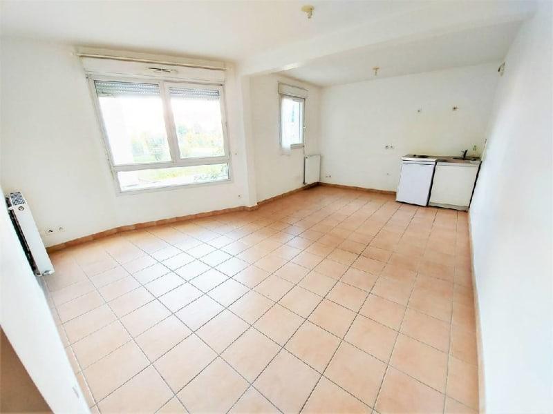 Location appartement Meaux 598€ CC - Photo 1