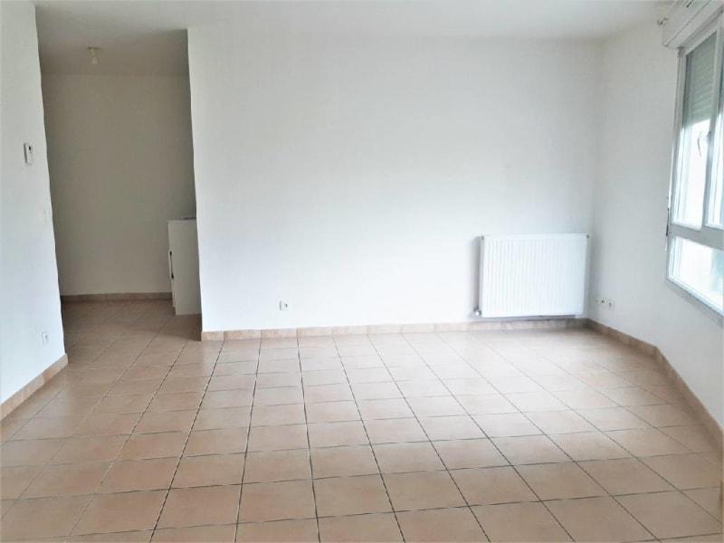 Location appartement Meaux 598€ CC - Photo 2