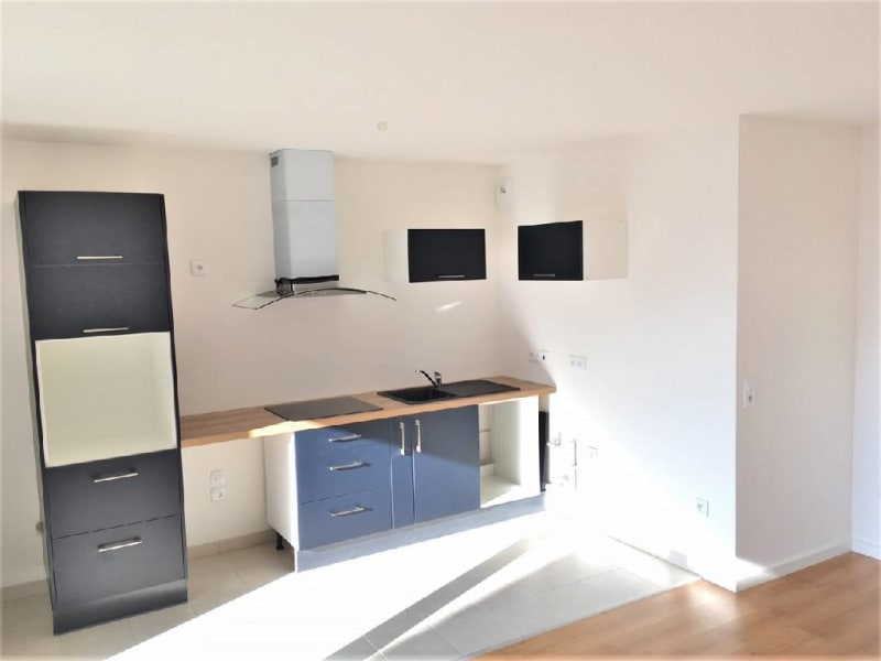 Location appartement Meaux 890€ CC - Photo 2