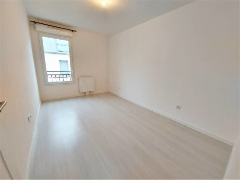 Location appartement Meaux 890€ CC - Photo 6