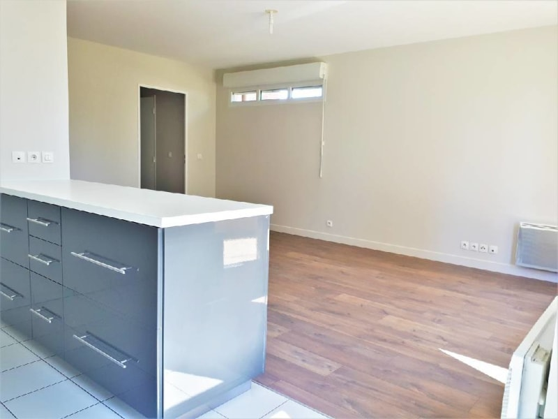 Location appartement Meaux 1 200€ CC - Photo 2