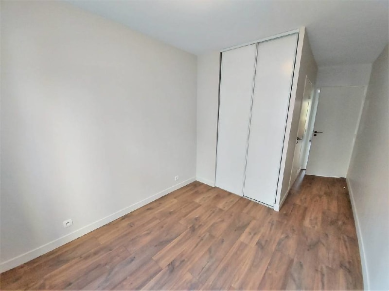 Location appartement Meaux 1 200€ CC - Photo 7