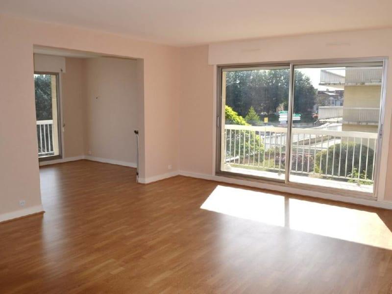 Location appartement Meaux 974€ CC - Photo 1
