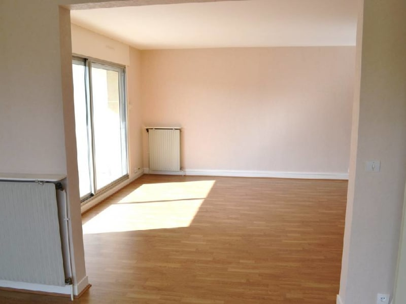 Location appartement Meaux 974€ CC - Photo 2