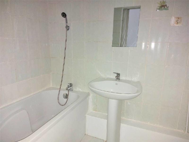 Vente appartement Meaux 130000€ - Photo 5