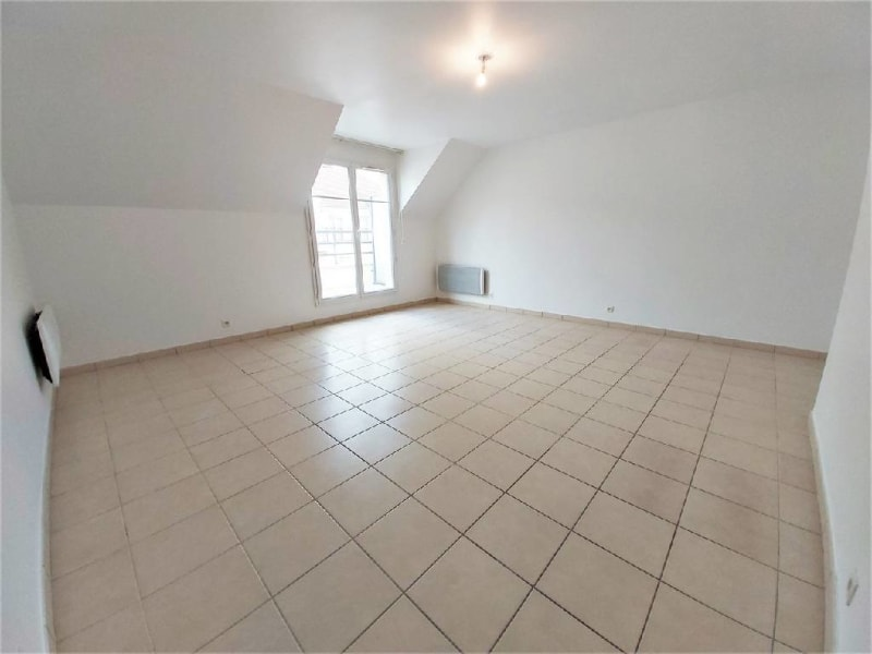 Vente appartement Meaux 216000€ - Photo 2