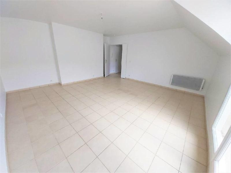 Vente appartement Meaux 216000€ - Photo 3
