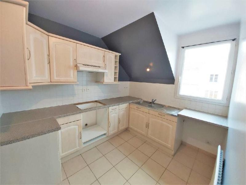 Vente appartement Meaux 216000€ - Photo 4