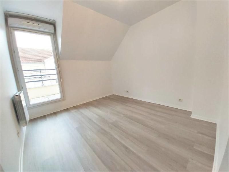 Vente appartement Meaux 216000€ - Photo 5