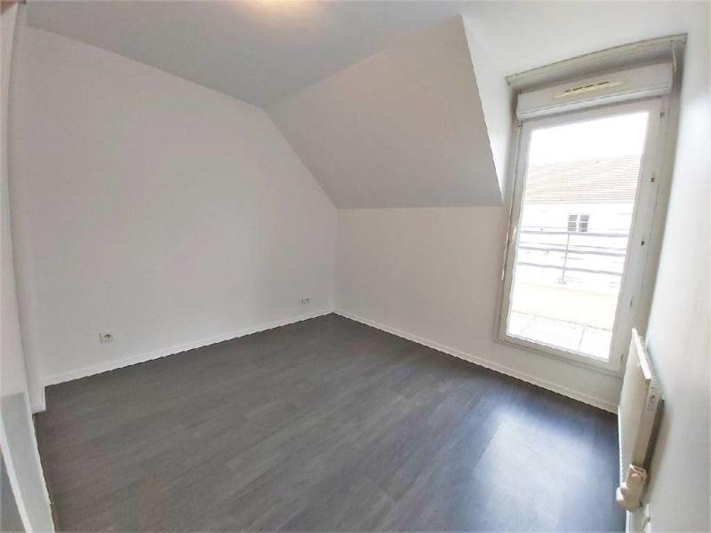 Vente appartement Meaux 216000€ - Photo 6