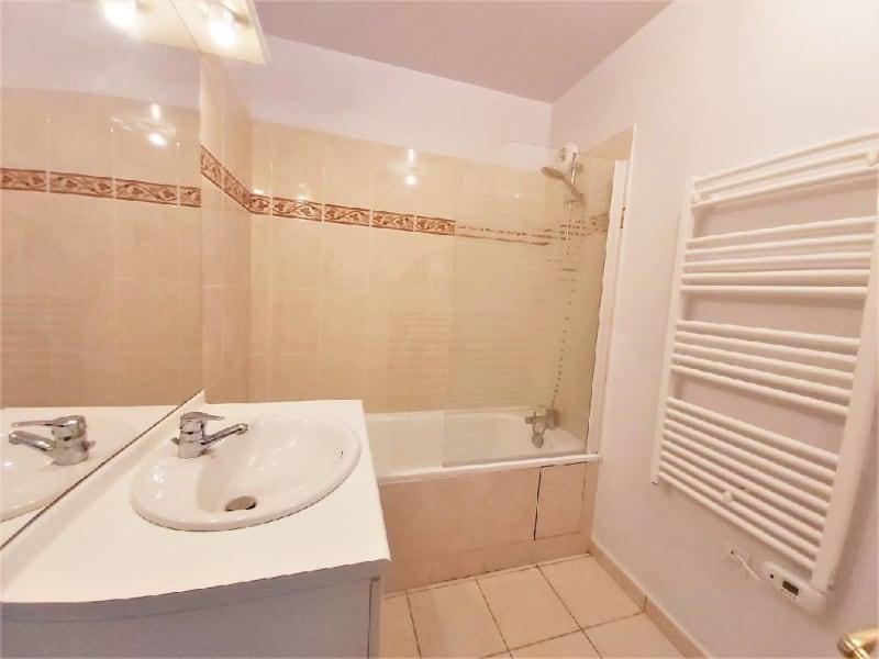 Vente appartement Meaux 216000€ - Photo 7