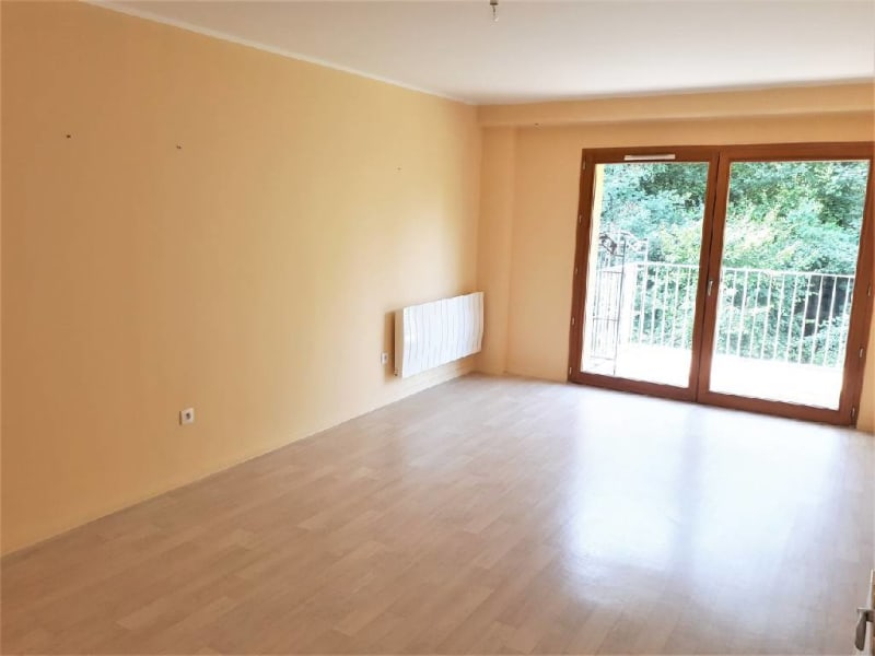 Sale apartment Meaux 178 000€ - Picture 1