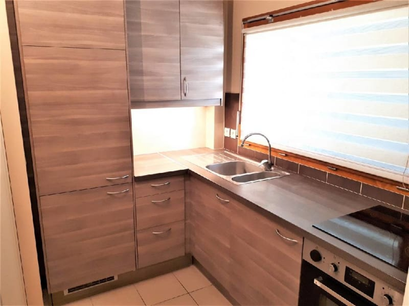 Sale apartment Meaux 178 000€ - Picture 3