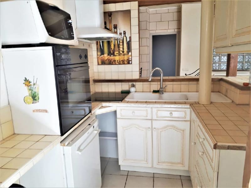 Sale apartment Meaux 154 000€ - Picture 3