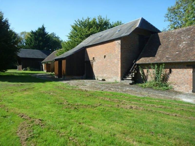 Sale house / villa Livarot-pays-d'auge 645000€ - Picture 6