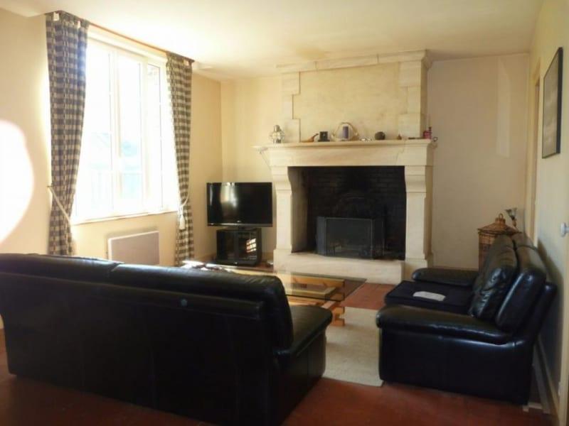 Sale house / villa Livarot-pays-d'auge 645000€ - Picture 7