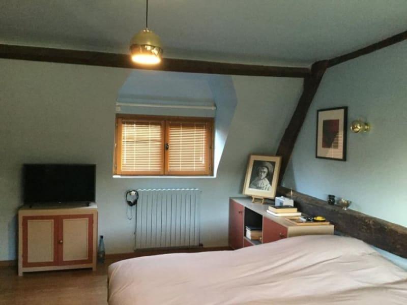 Sale house / villa Lisieux 450000€ - Picture 6