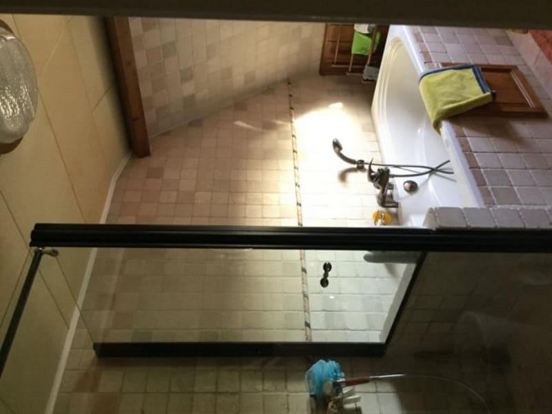 Sale house / villa Lisieux 450000€ - Picture 9