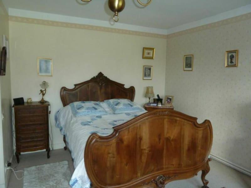 Sale house / villa Livarot-pays-d'auge 294000€ - Picture 6