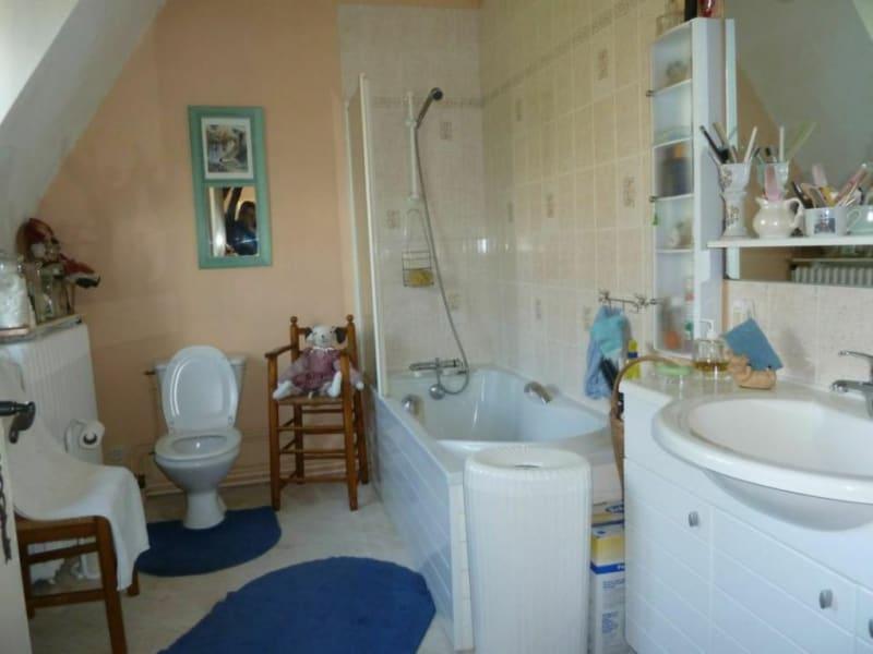 Sale house / villa Livarot-pays-d'auge 294000€ - Picture 9