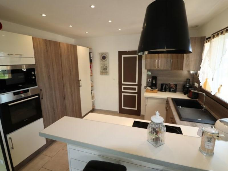 Sale house / villa Fervaques 225750€ - Picture 5