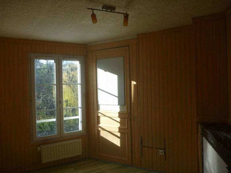 Sale house / villa Lisieux 168000€ - Picture 9