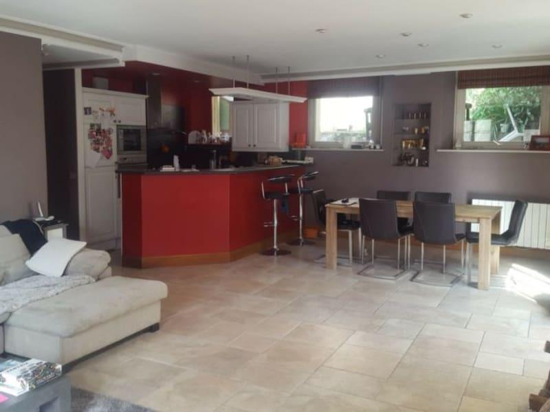 Sale house / villa Lisieux 312900€ - Picture 2