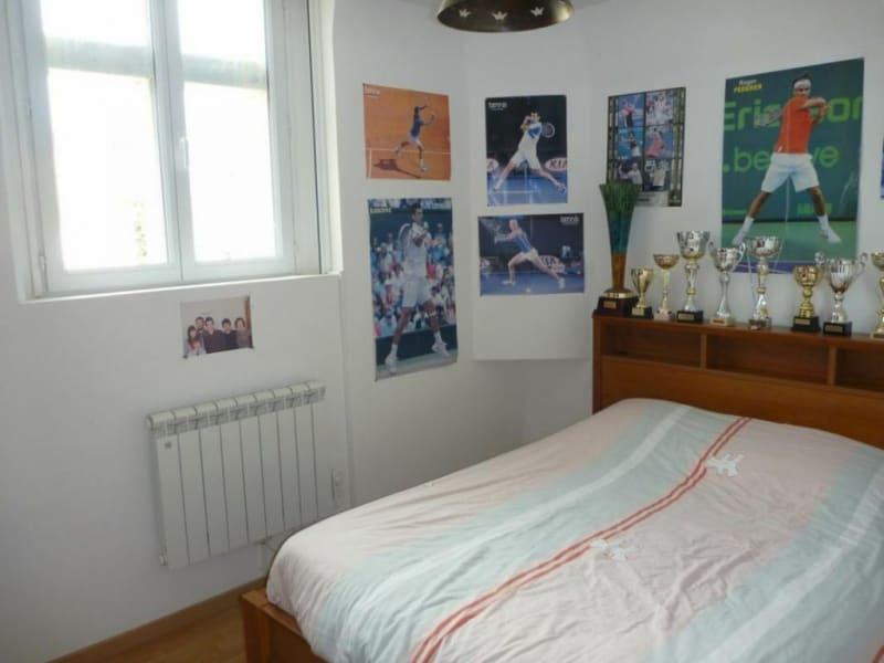 Rental apartment Lisieux 825€ CC - Picture 3