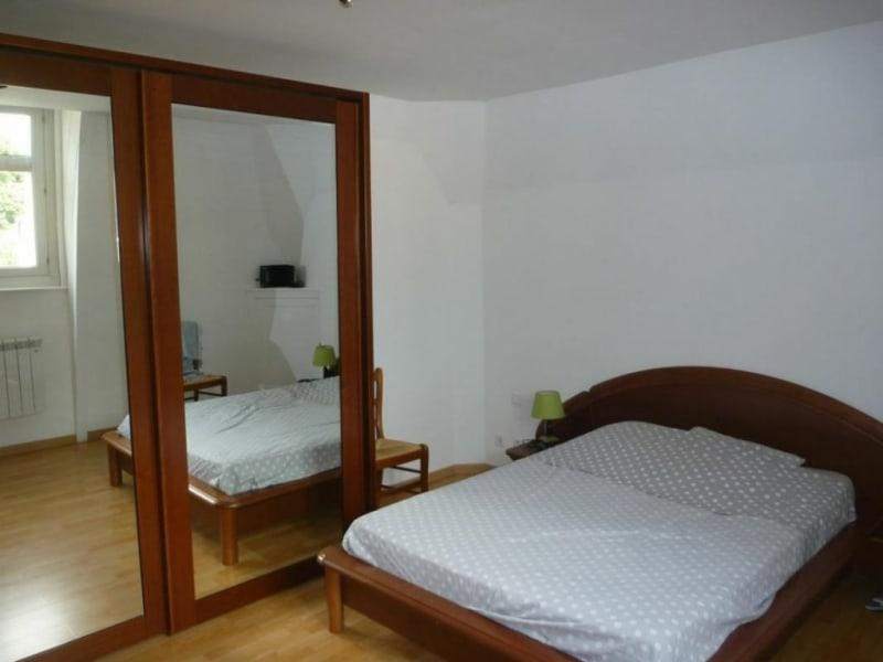 Rental apartment Lisieux 825€ CC - Picture 4