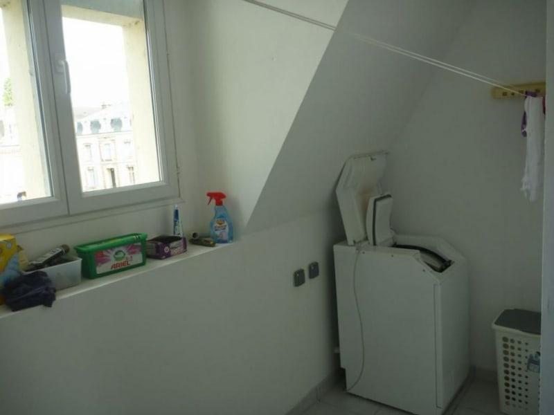 Rental apartment Lisieux 825€ CC - Picture 6