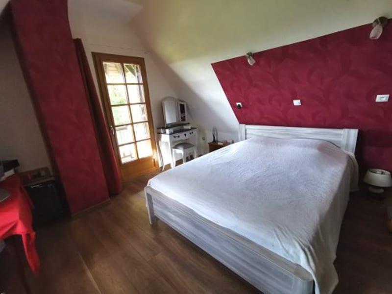 Verkauf haus Mont cauvaire 380000€ - Fotografie 3