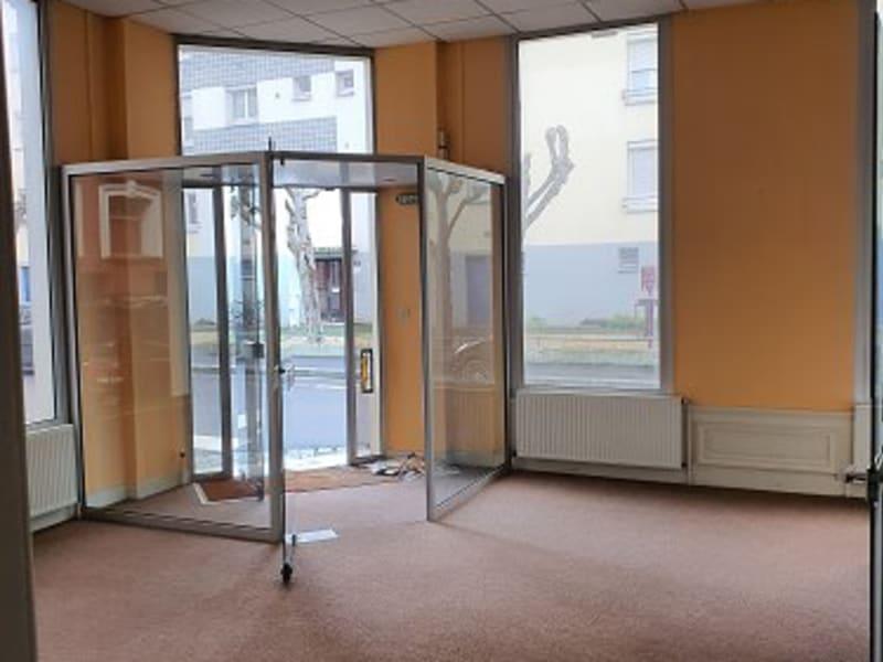 Vente immeuble Elbeuf 645000€ - Photo 4
